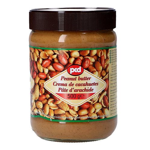 Peanut Butter x 500g