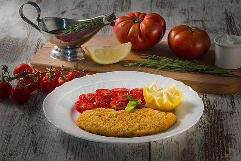 Chicken Milanese x 500g (5 pieces)