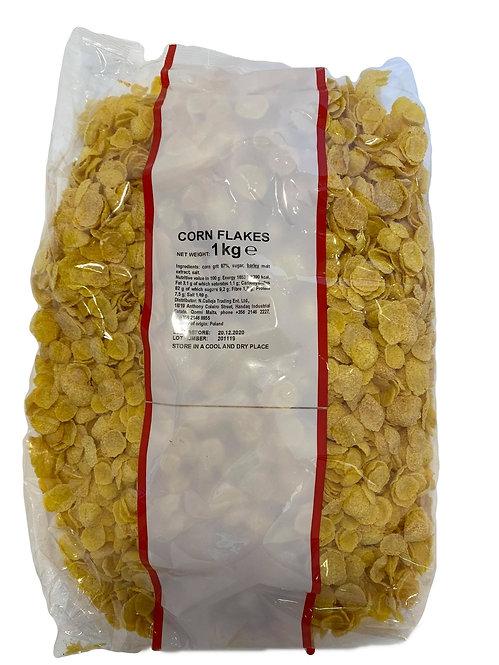 Cornflakes x 1kg