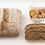 Thumbnail: Walnut Loaf (Sourdough)
