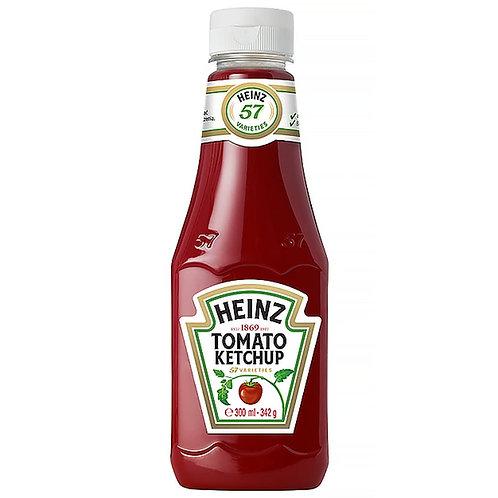 Heinz Ketchup x 342g