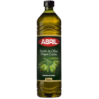 Extra Virgin Olive Oil x 1ltr