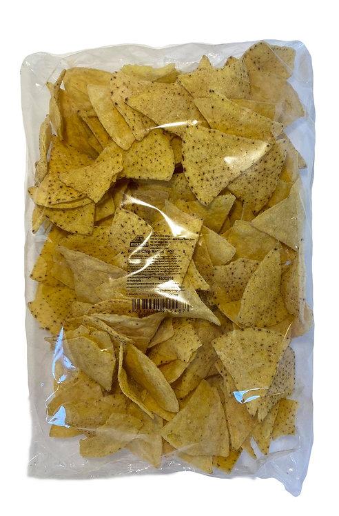 Nacho Tortilla Chips x 500g
