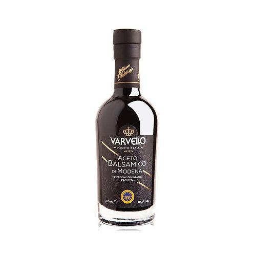 Balsamic Vinegar x 250ml