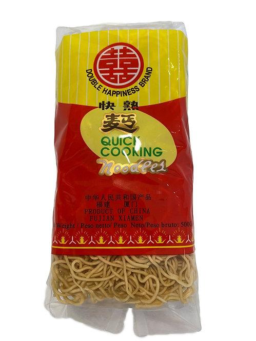 Egg Noodles x 500g