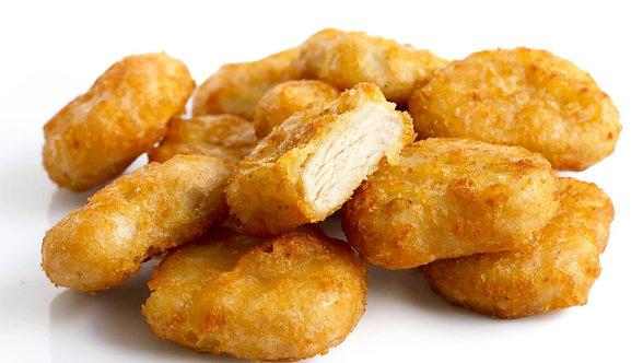 Chicken Nuggets x 1kg