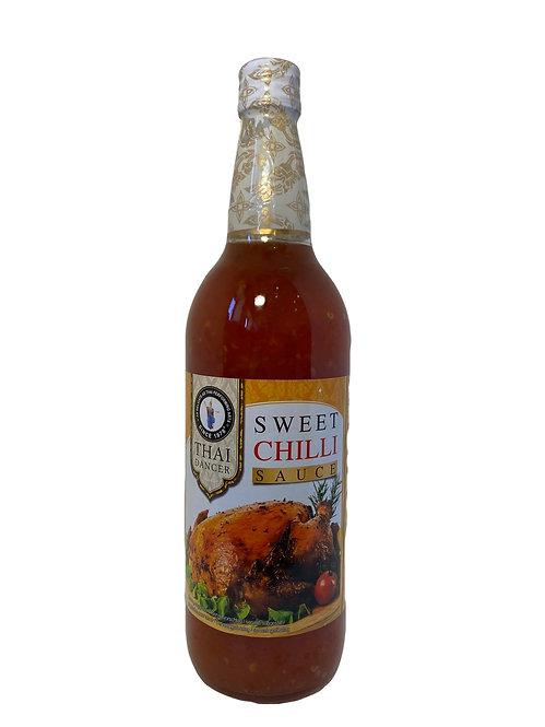 Sweet Chilli Sauce x 735ml