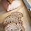 Thumbnail: Wholemeal Loaf Pochon (Sourdough)