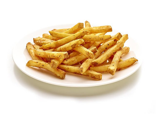 Mydibel Cajun Fries x 2kg