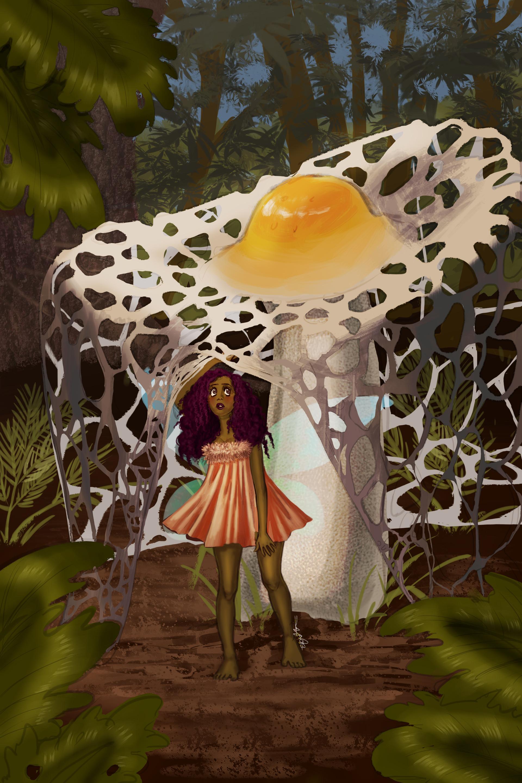 fairygirl_mushroom_final.jpg