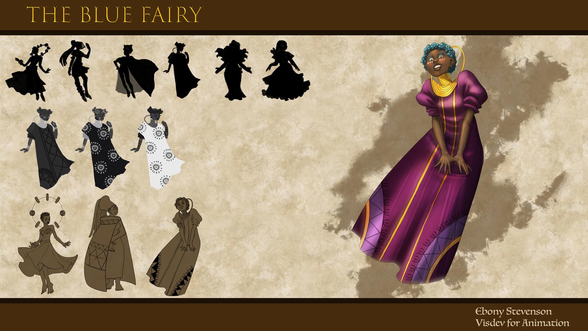 EbonyS_Fairy_Character_Sheet-3-3-19.jpg