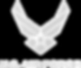 USAF_logo_edited.png