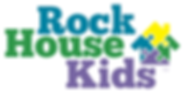 rock house kids.png