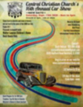 carshow16thannual_flyer.jpg