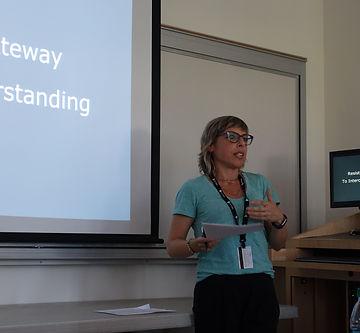 Marika Preziuso_conference talk.jpg