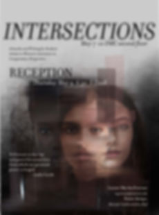 Intersections 2019_Marika Preziuso.jpg