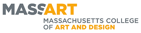 Massachusetts College of Art and Design.