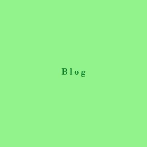 Blog Background_Marika Preziuso_Uprooted