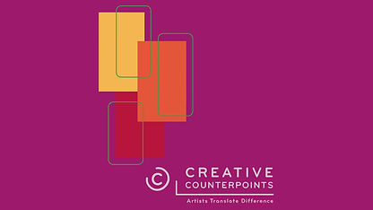 Creative Counterpoints_banner_Marika Pre