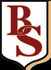 Beaumont Language School UK.png