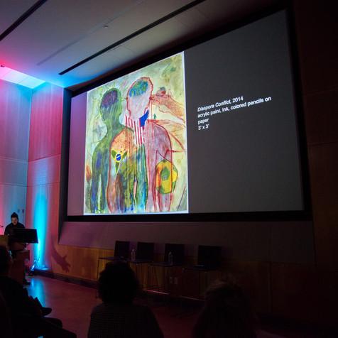 Creative Counterpoints 2018 Exhibition_U