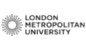 London Metropolitan University.png