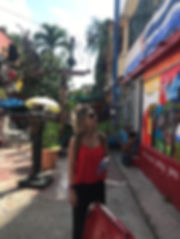 Marika Preziuso Cuba.jpg