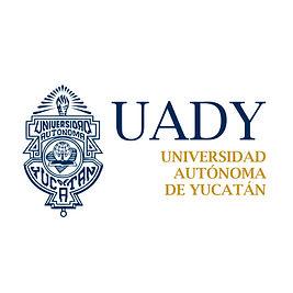 Universidad_Autónoma_de_Yucatan.jpg