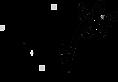 Uprooted Logo version 2_Marika Preziuso.