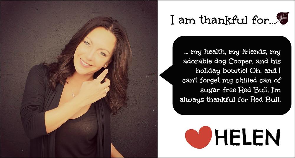 Helen_Thankful.jpg