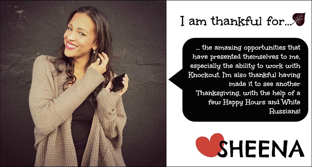 Sheena_Thankful.jpg