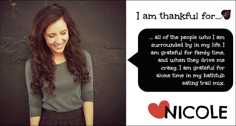 Nicole_Thankful.jpg