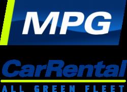 mpg-logo-full-vertical_full-250x181.png