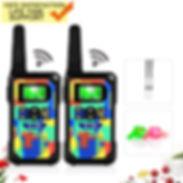 01.walkie talkie for kids (3).jpg