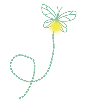 Central Alberta Sleep Consultant, Catching Fireflies Sleep Solutions