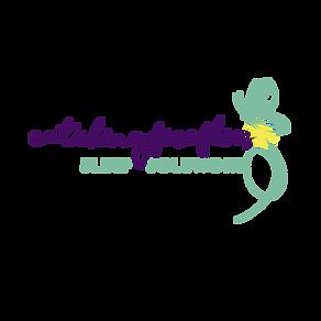 Central Alberta Sleep Consultant, Catching Fireflies Sleep Solutions