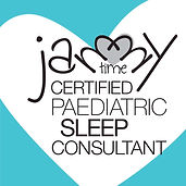 Certified baby, toddler and child sleep consultant, Central Alberta Catching Fireflies Sleep Solutions