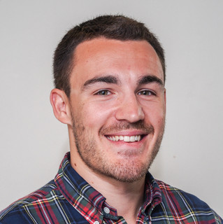 Facebook advertising agency success - Interview with Ben Heath, founder of Lead Guru