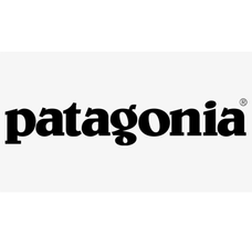 140-1408649_patagonia-logo-png-transpare