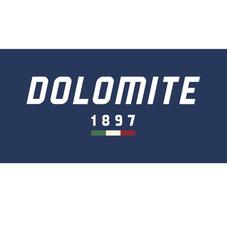 dolomite-inaugura-il-2017-con-un-nuovo-l