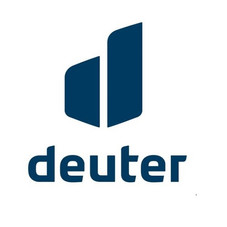 deuter-Primary-Logo-Screen-Blue.jpg