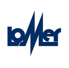 Lomer+Logo+BLU-e18c8b2b-450w.png