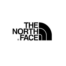 The_North_Face.png