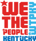 WTPKY-Primary-Logo-Color-Large.png