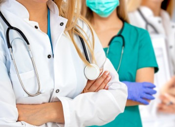 medical-banner-with-icons_1325-1526_edit