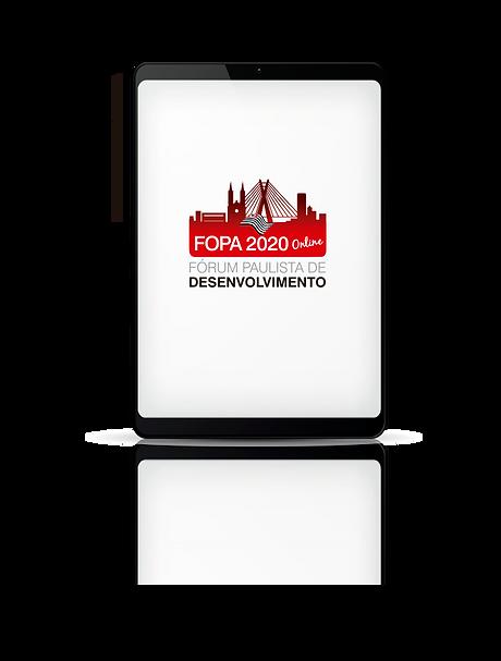 GCSM FOPA 2020 CONCURSO CULTURAL.png