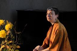 Интервью с куратором выставки «Метаморфозы земли: японская керамика якисимэ» в Музее Востока