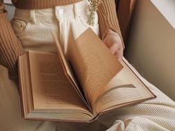 Три книги для тех, кто ищет свой путь к искусству