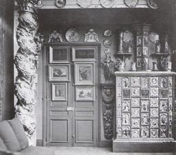 15 фактов о первой выставке импрессионистов