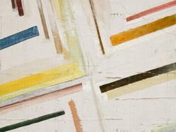 """Разговор с Андреем Красулиным о его выставке """"Без названия"""" в Третьяковской галерее"""